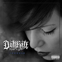 Lanzamiento: Doll Kill | Struggle