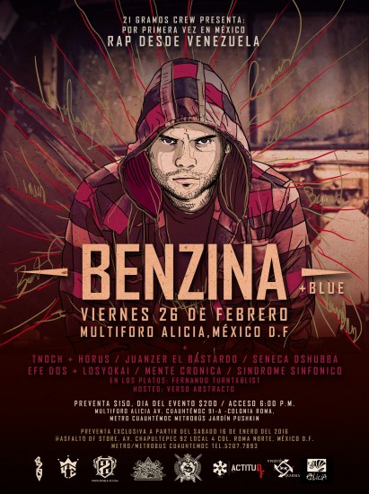 Flyer-BNZNA-WEB