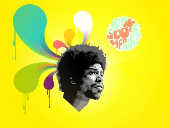 gil_scott_heron__vector_by_kae_scott