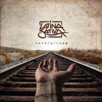 Descarga: Latina Sativa | Never give up