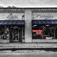Stream: Murs & 9th Wonder | Brighter Daze