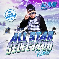 Descarga: Dj Nab | All star selection winter
