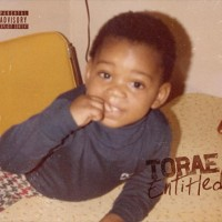 Stream: Torae | Entitled