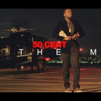 Video: 50 Cent | I'm The Man (prod. Sonny Digital)