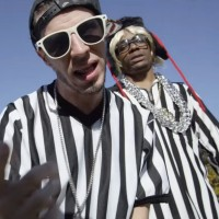 Video: CES Cru | Ricochet