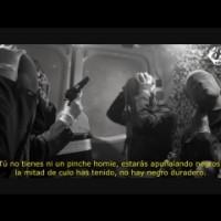 Video: Dope D.O.D. | Dirty dogs (subtitulado)