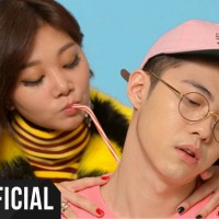 Video: Giriboy | Hogu ft. Brother Su (prod. Fisherman of wybh)