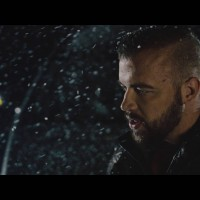 Video: Kollegah | Winter (prod. Alexis Troy)
