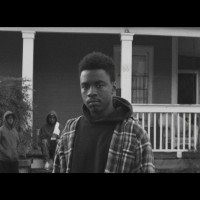 Video: Lecrae | Short film de Church Clothes 3 (It is what it is, Gangland, Déjà Vu, Misconceptions 3)