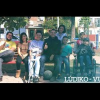 Video: Lúdiko | Vuela