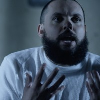 Video: ¡MAYDAY! | Know It ft. Tech N9ne & Stige