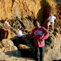Video: Murs & 9th Wonder | Otha fish