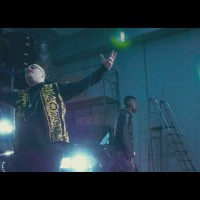 Video: Paskaman | Groupie ft. Sek