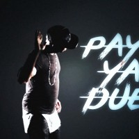 Video: Talib Kweli & 9th Wonder | Pay ya dues ft. Problem & Bad Lucc (prod. Eric G)