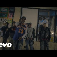 Video: Torae | Let em' know