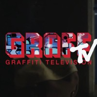 Graffiti: Graffiti Tv | Abyss
