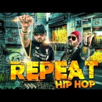 Video: Jazzy B | Repeat ft. JSL