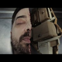 Video: Aesop Rock | Rings