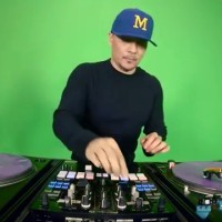 Video: BReal TV | Mix Master Mike