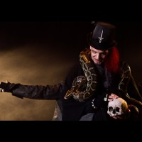 Video: Dope D.O.D. | Ready to die