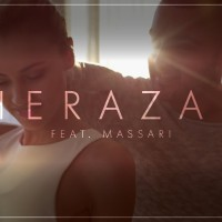 Video: Kurdo | Sherazade ft. Massari