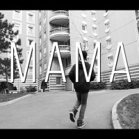 Video: Nakk Mendosa | Mama (prod. Sonar)