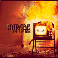 Descarga: El Jarabe | The eye box