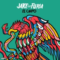 Video: Jake La Furia | El Chapo (subtitulado)