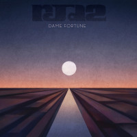 Lanzamiento: RJD2 | Dame fortune