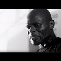 Video: Kery James | Mouhammad Alix