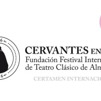 Convocatoria: Cervantes en Rap 2016