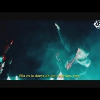 Video: David Carreira | Dama do business ft. Plutonio (subtitulado)