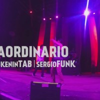 Video: Fito.C | Extraordinario ft. Nukenin Tab & Sergio Funk