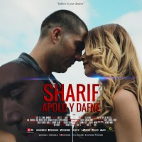 Video: Sharif | Apolo y Dafne