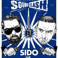 Video reseña: Red Bull Soundclash | Sido vs. Haftbefehl