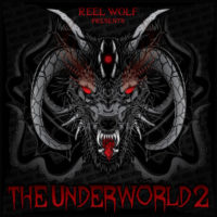 Lanzamiento: Reel Wolf | The underworld 2
