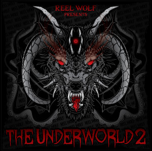 Reel Wolf - The underworld 2