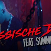 Video: Farid Bang | Russische diät ft. Summer Cem (subtitulado)