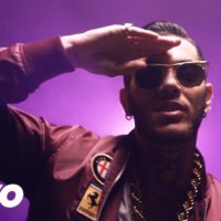 Video: Emis Killa | Non era vero (subtitulado)