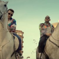 Video: Jack The Smoker | Sogni d'odio ft. Salmo (subtitulado)