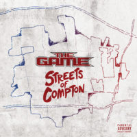 Lanzamiento: The Game | Streets of Compton