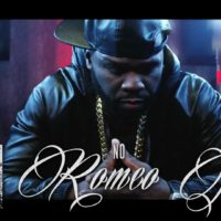 Video: 50 Cent | No Romeo no Juliet ft. Chris Brown (subtitulado)