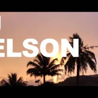 Video: Dj Nelson | Get low under palm trees