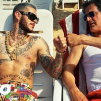 Video: Emis Killa | Cult