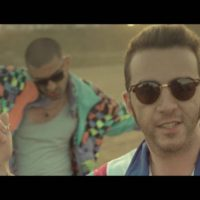Video: Jack The Smoker | Sogni d'odio ft. Salmo (prod. Ceri)