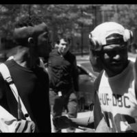 Video: Masta Ace | Y.B.I. (Young Black Intelligent) ft. Pav Bundy & Chuck D.