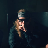 Video: Nitro | VLLBLVCK ft. Jack the Smoker & Izi (subtitulado)