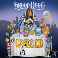 Lanzamiento: Snoop Dogg | Coolaid