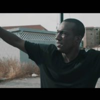 Video: Hopsin | Die this way ft. Matt Black & Joey Tee
