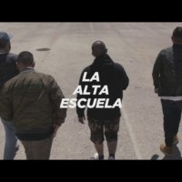 Video: La Alta Escuela | Ready 4 war